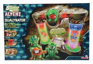 Slimy-Alyenz-Dualynator-Simba-7427127