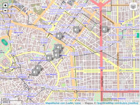 clicca sull'immagine per visualizzare la mappa