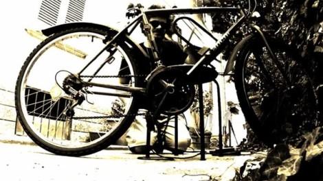 bicicletta_841