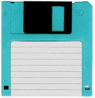 floppy-2