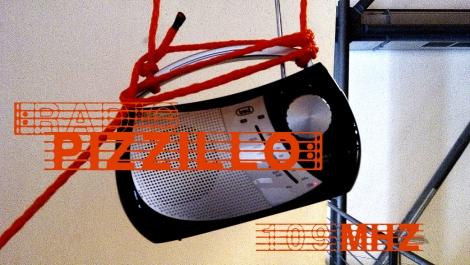 radiopizzillo